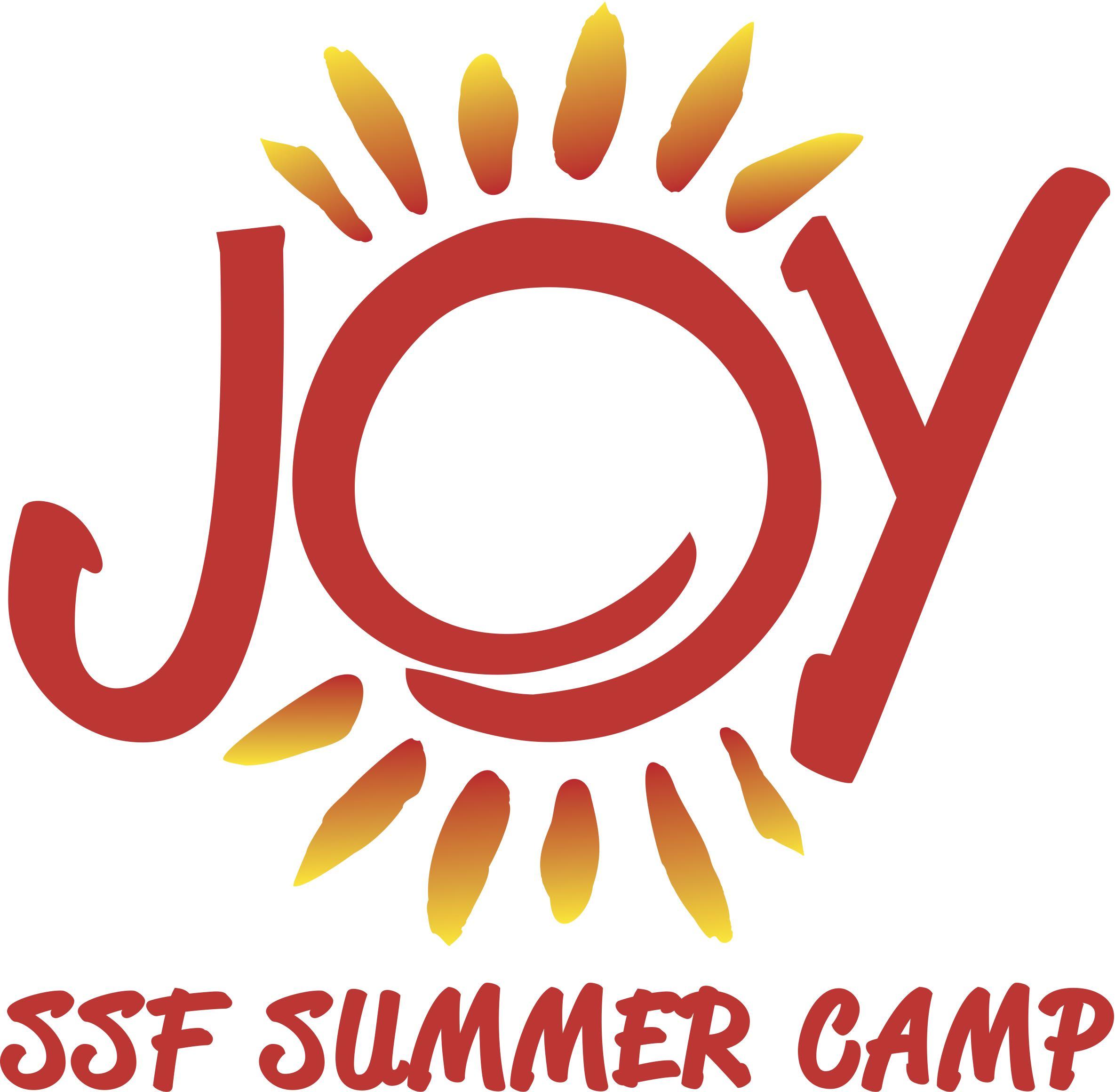 logo joy