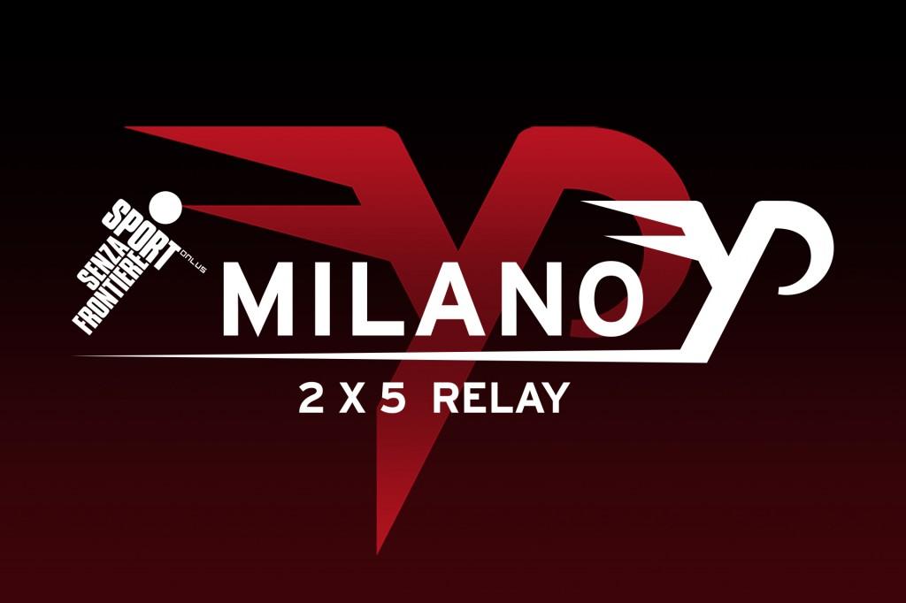 MILANO21 Half Marathon!