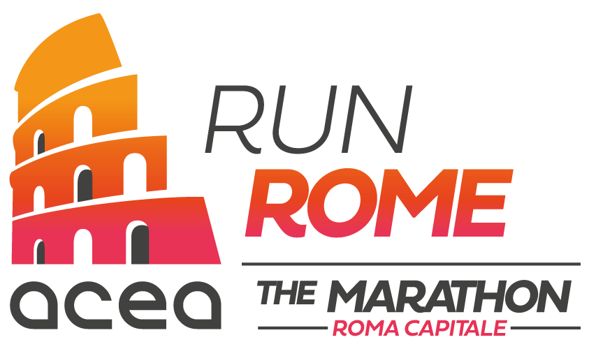 RUN ROME THE MARATHON 2021